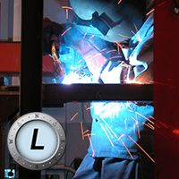 Metalworking Equipment information provided by Lucentra