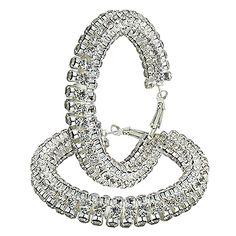 $36 Grammys! Order yours today www.tracilynnjewelry.net/deniselawson