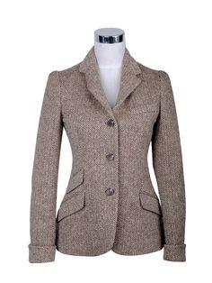 61f4c0e3fad Yves Saint Laurent by Tom Ford Virgin Wool Jacket | Coats & Jackets ...