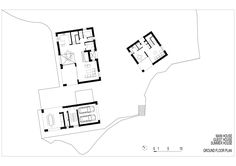 Country-House-by-DVA-Arhitekta_dezeen_2_1000.gif 1,000×707 pixels