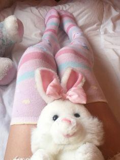 sucre-dolls:   cozy today☆彡