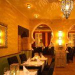 Heidelberg Tourismus - Einkaufen/Ausgehen - Restaurantliste - International