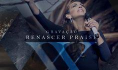 Novo DVD Renascer Praise - https://radioc.org/novo-dvd-renascer-praise-540/