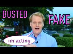 Virginia WDBJ Shooting Hoax: Crisis Actor REVEALED! Victim's BF Chris Hurst - YOU'VE BEEN OUSTED!!!! - YouTube