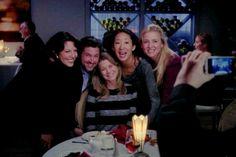 Shonda Rhimes Explains Callie's 'Grey's Anatomy' Exit - http://www.movienewsguide.com/shonda-rhimes-explains-callie-exit-greys-anatomy/213832
