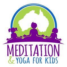 Meditation and Yoga for Kids on the Coast  