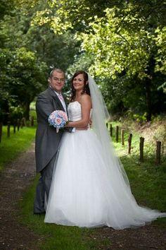 Love Bird Makeup ( Bridal ) - www.lovebirdmakeup.co.uk