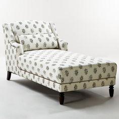 Kanta Chaise