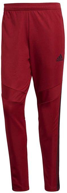 adidas Men's Tiro 19 Training Pants Sale price$217.00 Regular price$326.00 #aerobicsnexthopeyallready #aerobicsgymnastics #aerobicsinstructor #aerobicgymnastics