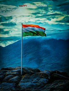 I'm a Indian Happy Independence Day Indian, Independence Day Images Hd, Independence Day Hd Wallpaper, 15 August Independence Day, Independence Day Wishes, Independence Day Background, Indian Flag Wallpaper, Indian Army Wallpapers, 15 August Images