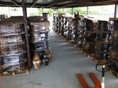 July 12-13, 2013...open to the public sale...all outdoor pottery, buy one, get one FREE 13539 Hooper Rd. Baton Rouge, LA 70818