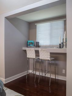 Team Drew: Guest Bedroom, After - Brother Vs. Brother Season 2: Photo Highlights From Episode 4 on HGTV