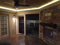 Pro #187709 | Tate Custom Builders | Knoxville, TN 37922 Custom Builders, Home Builders, Lenoir City, Bathroom Renovations, Carpentry, Countertops, Home Decor, Counter Tops, Homemade Home Decor