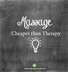 Massage is cheaper than alot of things. Take Care of Your Health Preventive Care! ❤ #maintenance #massage #healthy #mobilemassage #corporatemassage