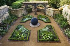 garden-decoration