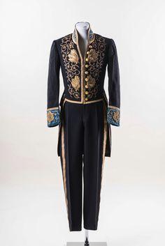 대한제국 관료 의상-Korean empire[1897~1910]'s Bureaucrat costume