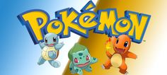 Are you a master trainer…or a beginner? All Pokémon fans in grades 3-8 are invited to Pokémon Club at the Coos Bay Public Library on the fourth Wednesdays of the month from 3:30-4:30. Click here for more information.