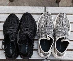 Yeezy Boost 350 Sneakers I NEED THESE SOOOO BAD!!!