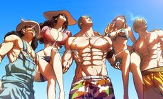 What a view, that right there is why I'd join the Straw Hat crew... http://xn--80akibjkfl0bs.xn--p1acf/2017/02/05/what-a-view-that-right-there-is-why-id-join-the-straw-hat-crew/  #animegirl  #animeeyes  #animeimpulse  #animech#ar#acters  #animeh#aven  #animew#all#aper  #animetv  #animemovies  #animef#avor  #anime#ames  #anime  #animememes  #animeexpo  #animedr#awings  #ani#art  #ani#av#at#arcr#ator  #ani#angel  #ani#ani#als  #ani#aw#ards  #ani#app  #ani#another  #ani#amino  #ani#aesthetic…