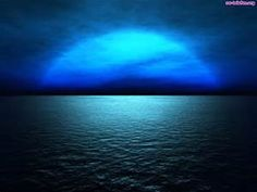 ocean - Bing Images