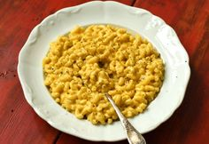 Legegyszerűbb Mac and Cheese Vegan Vegetarian, Vegetarian Recipes, Healthy Recipes, Healthy Foods, Hungarian Recipes, Bologna, Macaroni And Cheese, Cheddar, Tasty