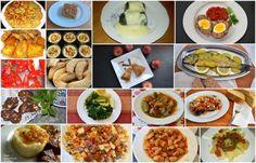 Tacos, Mexican, Ethnic Recipes, Desserts, Food, Tailgate Desserts, Deserts, Essen, Postres