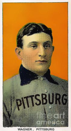 baseball card,baseball cards,baseball,card,cards,vintage,old,classic,nostalgia,nostalgic,retro,kitsch,kitschy,pop,pop art,popart,andy warhol,warhol,sport,sports,action,honus wagner,honus,wagner,pittsburg,pirate,us,usa,americana,america,american,american pie,all american,all american past time,all,pastime,past time,all american pastime,summer,spring,spring training,fun,happy,color,colorful,cheer,cheerful,brilliant,brilliance,modern,eclectic,contemporary,wing tong,wing chee tong,wingsdomain