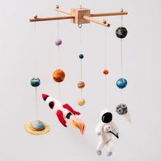 http://sosuperawesome.com/post/141965632846/needle-felt-mobiles-by-foxsfelts-on-etsy-so