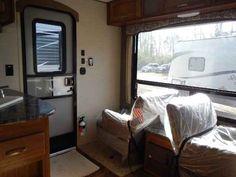 2016 New Keystone Springdale TRAVEL TRAILER Pop Up Camper in South Carolina SC.Recreational Vehicle, rv, 2016 Keystone Springdale,