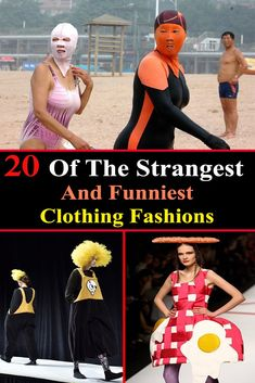 13 Outfit Fails that will make you Laugh out Loud - Page 10 of 10 - Chill Viral Funny Images, Funny Pictures, Pointy Boots, Funny Outfits, Weird Fashion, Just Kidding, Out Loud, Quality Time, Fails