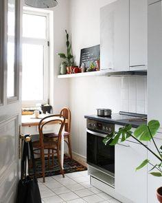 Die Küche Wurde Im. Küche Ideen Streichen ArbeitsplatteSkandinavischOrdnungWandgestaltungEngelDekorationKuchen Kücheneinrichtung
