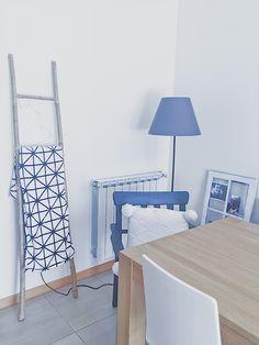 #angsoikea #livingroom #homedecor