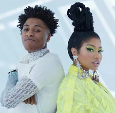 Mike Will Made It What That Speed Bout Featuring Nicki Minaj and NBA Youngboy!1966 Magazine Top Rappers, Cute Rappers, Black Celebrities, Celebs, Mike Will Made It, Kobe Bryant Michael Jordan, Best Rapper Alive, Baby Daddy, Beautiful Couple
