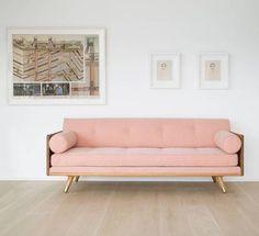 kalon studios- we are loving the pink | ban.do