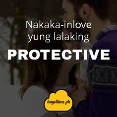 tagalog love quotes, tagalog love quotes for him, tagalog love quotes for her, kilig quotes tagalog, inspirational tagalog love quotes Love Quotes For Her, Quotes For Him, Filipino, Love Qutoes, Tagalog Love Quotes, Hugot Lines, Line Love, English Translation, Text Messages