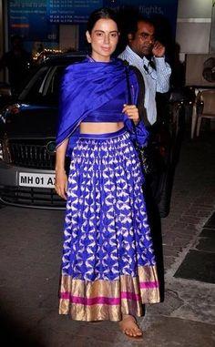 Indian Wedding Fashion, Indian Bridal, Indian Fashion, Kids Ethnic Wear, Indian Ethnic Wear, Ethnic Style, Oriental Fashion, Ethnic Fashion, Women's Fashion