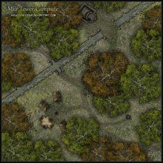 http://browse.deviantart.com/designs/gameart/2dgame/environments/?q=map=9=192#/d49hqh6