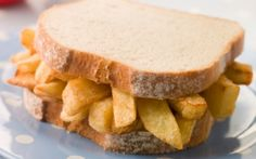 QUIZ: What's Your Inner Yorkshire Food? | Recipes | Food Network UK
