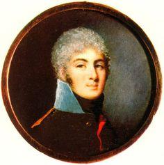 Князь Борис Иванович Куракин (? - ?)