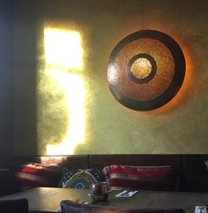 """Eating out """"Chopan"""" München Eat, Home Decor, Food, Interior Design, Home Interior Design, Home Decoration, Decoration Home, Interior Decorating"""