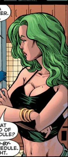 Justice league fire on pinterest comic art comics