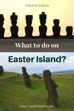 Travel Advice, Travel Tips, Reef Shark, Aboriginal Culture, Easter Island, Archaeological Site, Culture Travel, Bucket Lists, World Heritage Sites