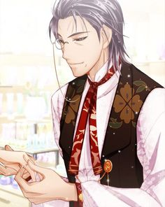 Shall We Date: My Sweet Prince - IVAN MELHOR PESSOA MELHOR ROTA MELHOR ROMANCE