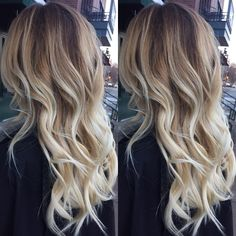 """""""Guy tangs pravana lightener gives me life obsessed with it #hairpost…"""