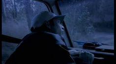 Nemrtví-CZ Dabing-Horor,Sci-Fi, Austrálie, 2003.avi   Ulož.to