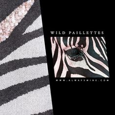 Wild Paillettes - Cashmere Clothes for Dogs #AlwaysMineMilano #ItalianLifestyleForPets #paillettes #fashion #cashmere #dogcoat #fashionista #tranoifemme #tranoi #stylish  #tranoifemmeaw1617 #carrouseldulouvre #tranoifashion