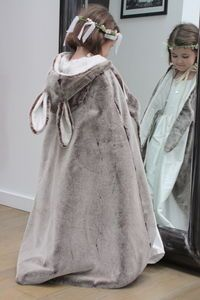 New baby dress princess party ideas