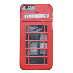 "london, telephone, box, phone, ""telephone box"", &;phone box"", red, traditional, english, british, britain, england, ""united kingdom"", &;u.k"", &;u.k."", classic, crown, royal, phonebox, vintage, retro, ""old school"", urban, city, street, booth, ""phone booth"", cabin, historic, history, nostalgia, heritage, funny, humor, humorous, icon, iconic, ""pay phone"", fun, travel, souvenir, landmark, photo, photography, ""london city"", country, royalty, cool, fashionable, stylish, #london #telephone #box ..."
