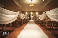 Columbus Event Centre, Toronto : Mike & Mary · Toronto Ontario Canada Wedding Photographer Got Married, Getting Married, Toronto Ontario Canada, Richmond Hill, Toronto Wedding, Looking Stunning, Centre, Reception, Mary