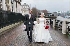 Blog — James & Kerrie Photography